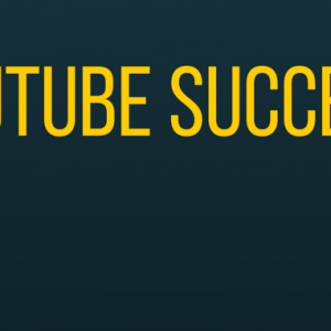 The YouTube Success Show