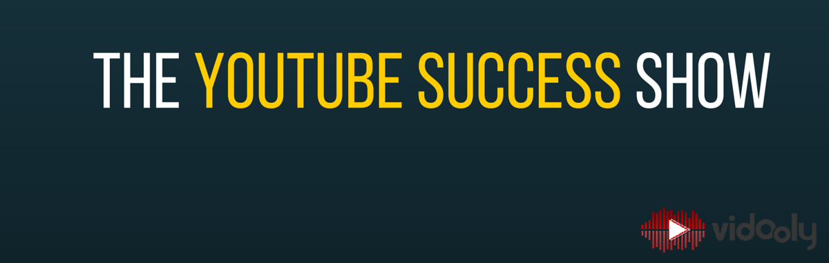 https://vidooly.com/blog/wp-content/uploads/2016/03/The-YouTube-Success-Show.png