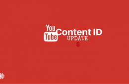 Improving Content ID for creators