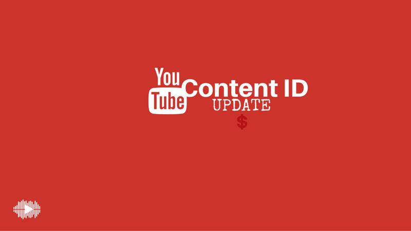 https://vidooly.com/blog/wp-content/uploads/2016/04/Copy-of-Final-10-Yello.png