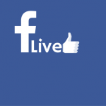 New Update – Facebook Live is out. Here is what you need to know