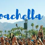 Coachella 2016 gets live stream on YouTube