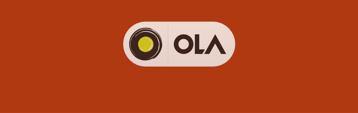 Ola ramps up ads on YouTube: Odd-even effect?