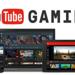 YouTube Gaming App has arrived in India