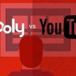 ¿Cómo Vidooly analytics es diferente de YouTube analytics?