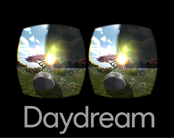 Google launches new Virtual Reality app, and it's for everyone.