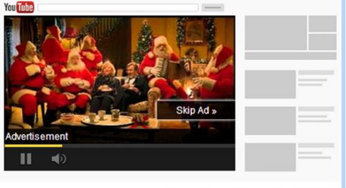 YouTube-trueview-ads-1-500x273