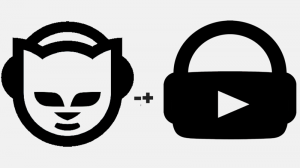 How YouTube could be the Next Napster