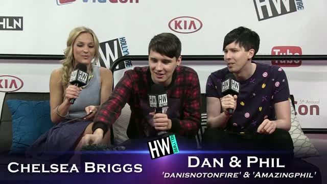 Dan___Phil_Talk_Embarrassing_Videos___Bromance___VIDCON_2014_