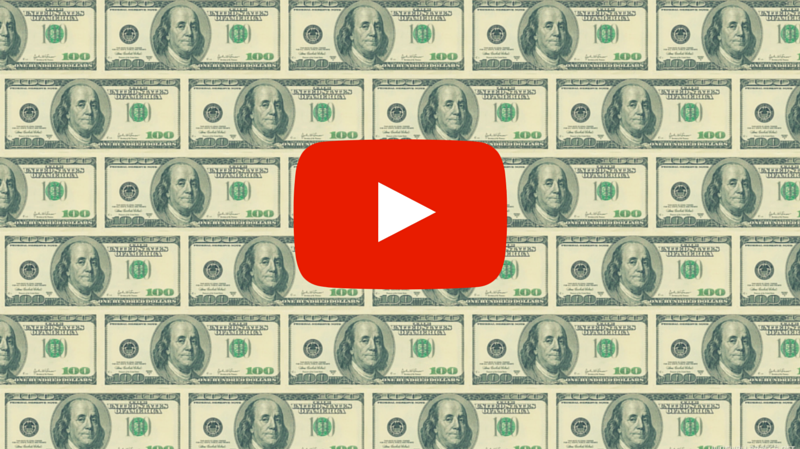 https://vidooly.com/blog/wp-content/uploads/2016/06/HOW-DO-PEOPLE-EARN-MONEY-FROM-YOUTUBE.png