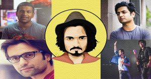 top indian youtube channels