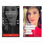 YouTube mobile live streaming launched – how it'll affect other platforms