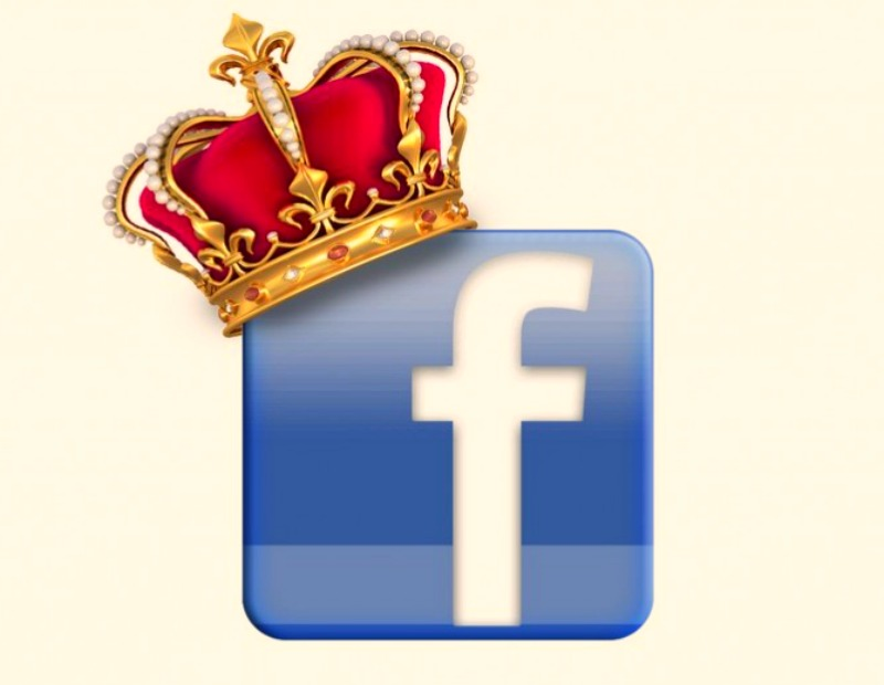 https://vidooly.com/blog/wp-content/uploads/2016/06/cover-Facebook-King.jpg