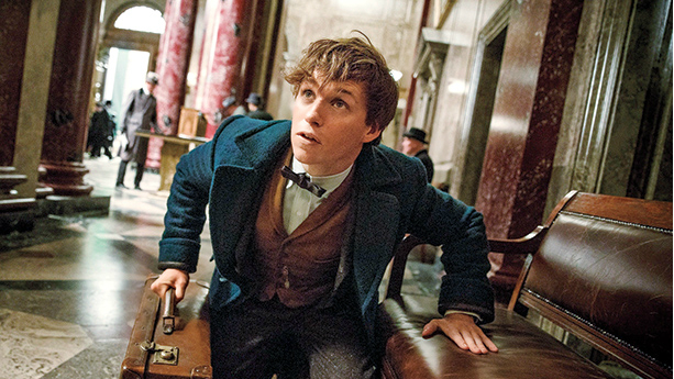 fantastic-beasts-and-where-to-find-them-eddie-redmayne_1