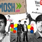 12 Interesting facts about Smosh Most People Don't Know