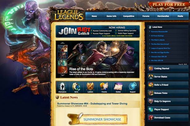 league-of-legends-image-2-802466931