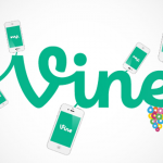 Top 13 Viners in India You Should Follow