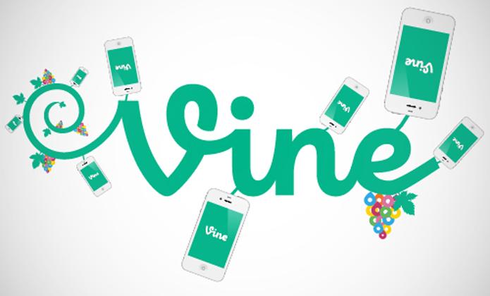 https://vidooly.com/blog/wp-content/uploads/2016/06/logo1.png