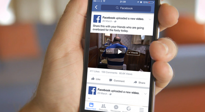 wersm-facebook-video-mobile-657x360