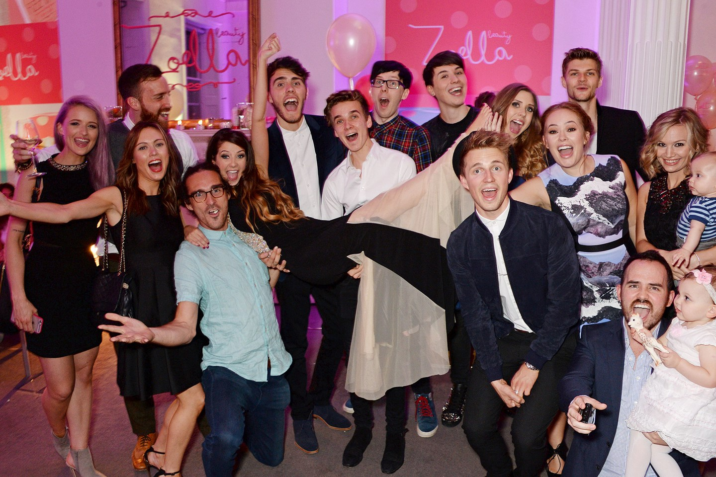 Vidcon 2016 All The Important Stuff To Watch Out For