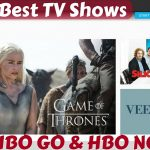 Top 10 TV shows on HBO GO & HBO NOW to Stream this Month