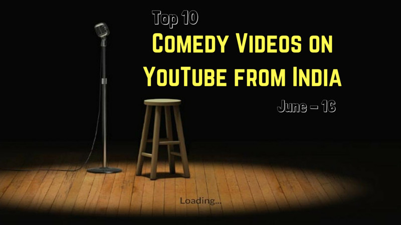 https://vidooly.com/blog/wp-content/uploads/2016/07/Comedy-Videos-on-YouTube-from-India_0.jpg