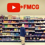How FMCG Companies can leverage YouTube platform
