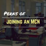 10 reasons to join a YouTube MCN if you are a new content creator