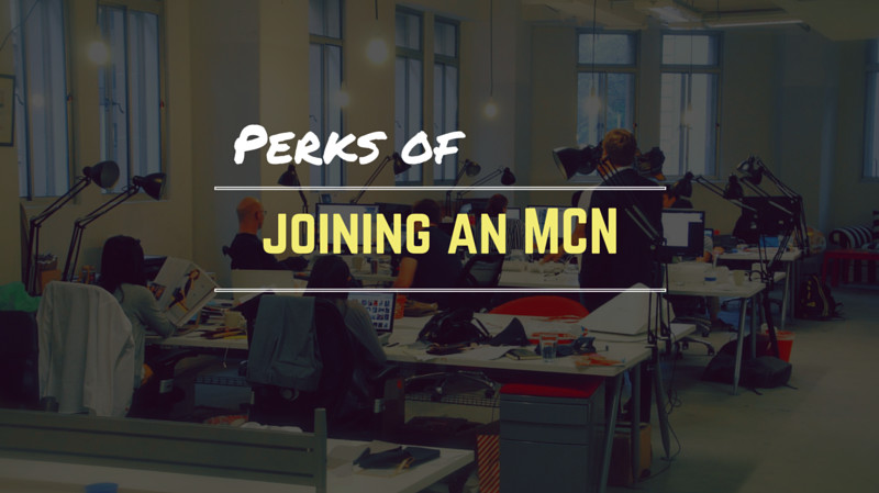 https://vidooly.com/blog/wp-content/uploads/2016/07/Perks-of-joining-an-MCN_0.jpg