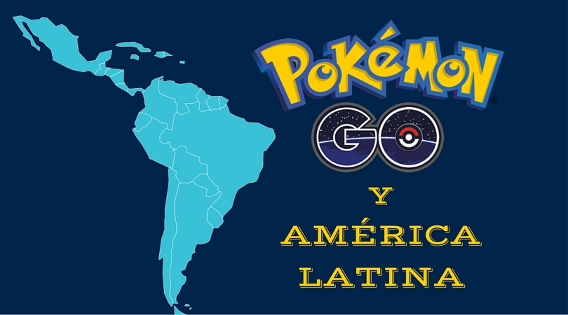 https://vidooly.com/blog/wp-content/uploads/2016/07/Pokemon-y-América-Latina.jpg
