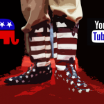 Republican Convention to be streamed live on YouTube Channels