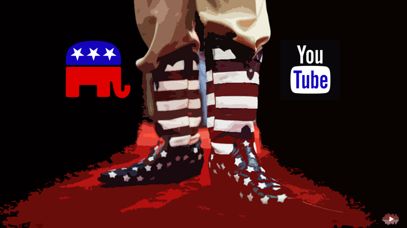 https://vidooly.com/blog/wp-content/uploads/2016/07/Republican-Convention-to-be-streamed-live-on-YouTube-Channels.png