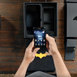 Why People Love Watching Unboxing Videos on YouTube