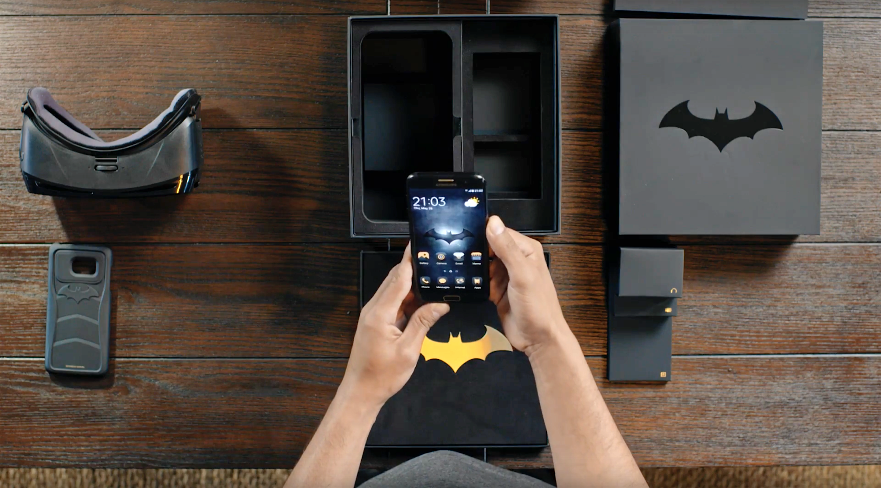 https://vidooly.com/blog/wp-content/uploads/2016/07/Samsung-Galaxy-S7-Edge-Injustice-Edition-unboxing-2.png
