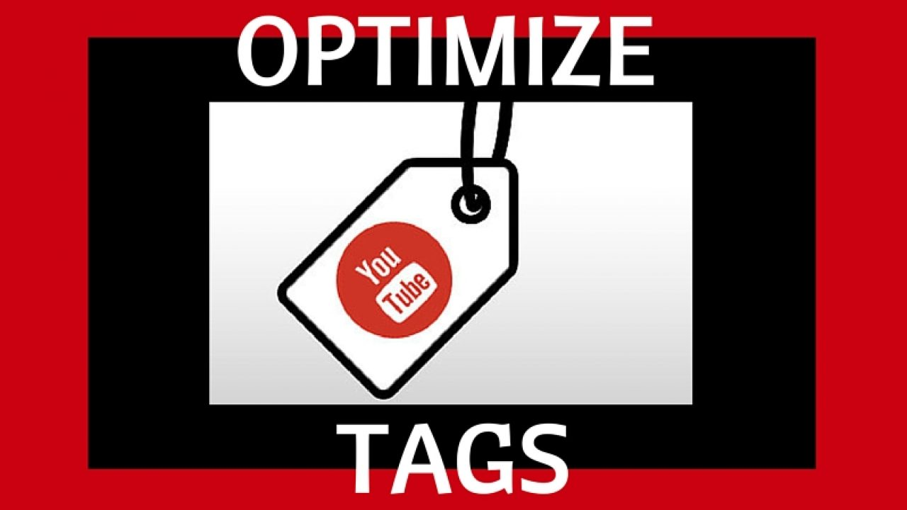 How To Use YouTube Tags To Rank Higher In Search Results