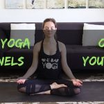 10 Inspiring YouTube channels for Learning Yoga at home