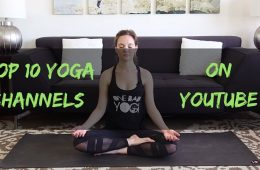 Top 10 YouTube Channel for Yoga at Home (1)_0