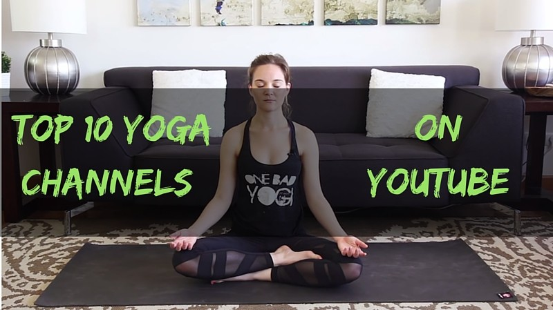 https://vidooly.com/blog/wp-content/uploads/2016/07/Top-10-YouTube-Channel-for-Yoga-at-Home-1_0.jpg