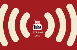 YouTube Live Streaming - All that you need to know