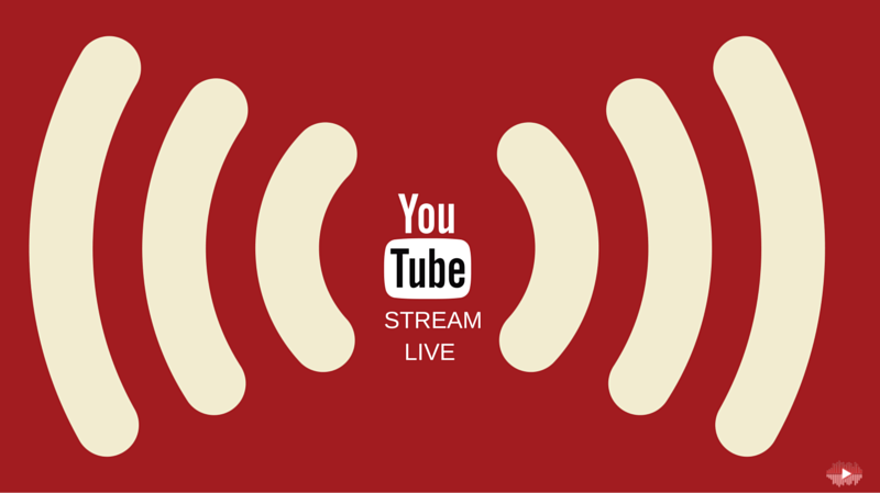 https://vidooly.com/blog/wp-content/uploads/2016/07/YouTube-Live-Streaming-All-that-you-need-to-know.png