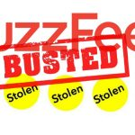 BuzzFeed Steals Ideas From YouTubers, & More Drama