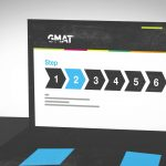 Top 10 YouTube channels for GMAT & MBA Preparation