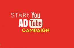 how to start your youtube ad campaign