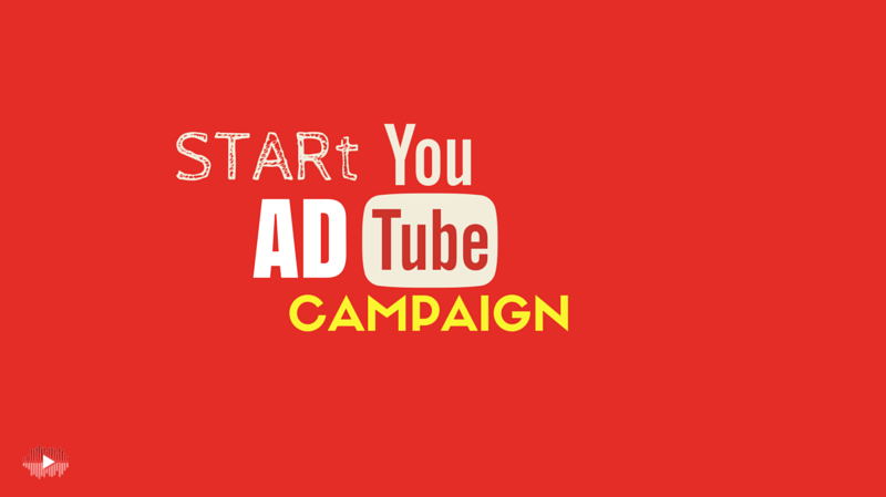https://vidooly.com/blog/wp-content/uploads/2016/07/how-to-start-your-youtube-ad-campaign.png