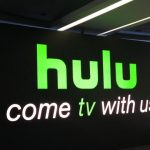 Top 10 TV Shows Streaming On Hulu Right Now