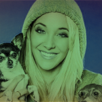 Jenna Marbles and Her Incredible Youtube Journey
