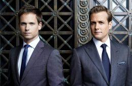 suits amazon prime