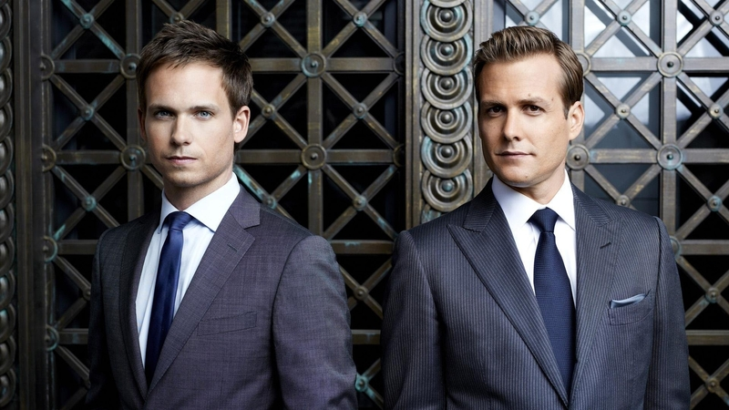 https://vidooly.com/blog/wp-content/uploads/2016/07/suits-amazon-prime.jpg
