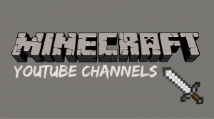 top minecraft youtube channels