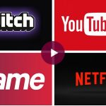 Top Video Sharing/Streaming Sites & Apps Across the World